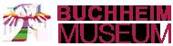 Buchheim Logo