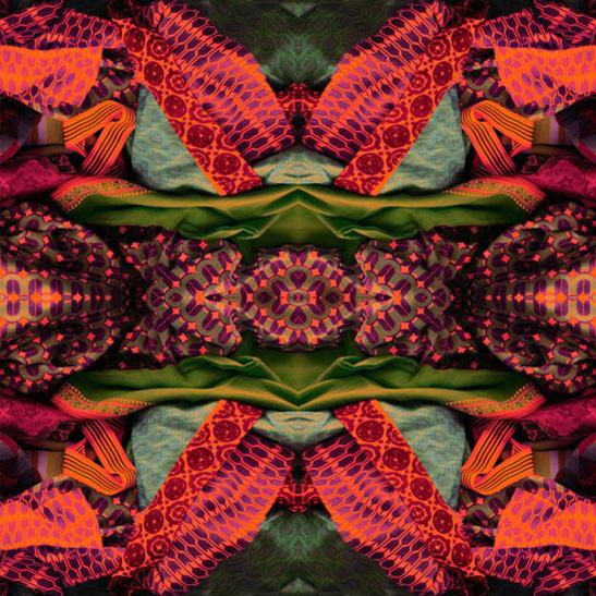 Kaleidoskop Nr. 03