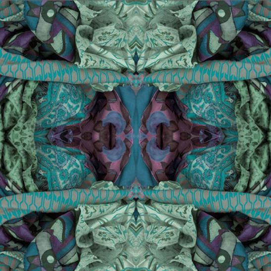 Kaleidoskop Nr. 04
