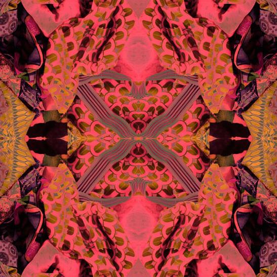 Kaleidoskop Nr. 05