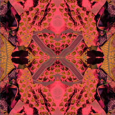 Kaleidoskope – Suse Güllert Fotografie