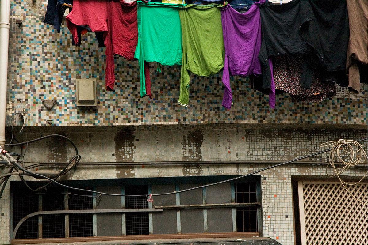 Istanbul – Suse Güllert