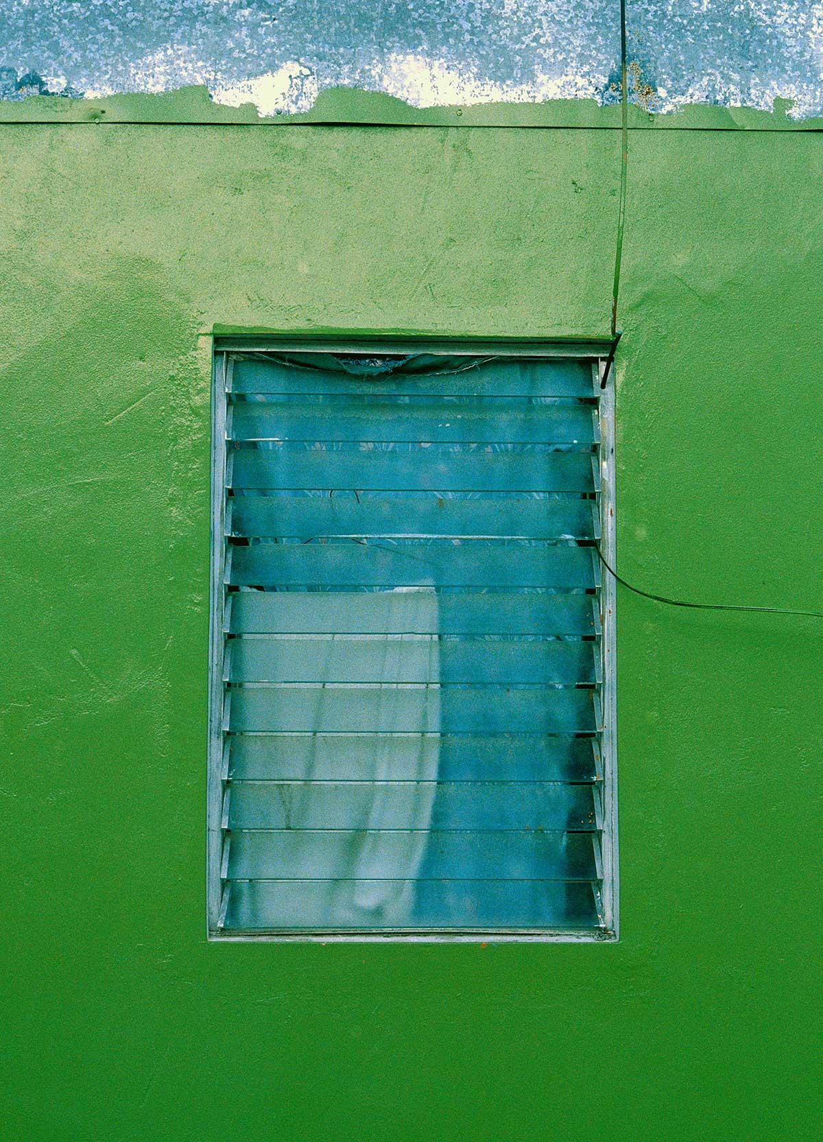 Cahuita – Suse Güllert